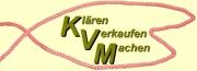 KVM, Vlotho