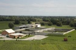 Biogest International GmbH