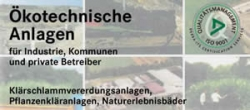 EKO-PLANT GmbH