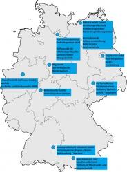 MESSEN NORD GmbH