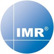 IMR Ingenieurgesellschaft für Mess-Regeltechnik mbH., Neckarsulm