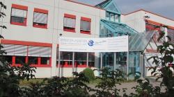WERKSTOFF + FUNKTION Grimmel Wassertechnik GmbH