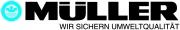 Müller Umwelttechnik GmbH & Co. KG, Schieder-Schwalenberg