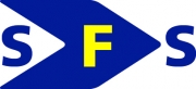 SFS-Fluid Systeme GmbH, Esslingen