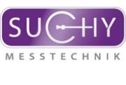 Suchy Messtechnik, Druck & Temperatur, Lichtenau