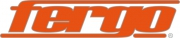 Fergo Armaturen GmbH, Neuss
