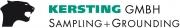 Kersting GmbH Sampling + Grounding, Brilon