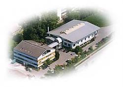 bgu-Umweltschutzanlagen GmbH