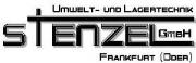 Umwelt- und Lagertechnik Stenzel GmbH, Frankfurt (Oder)