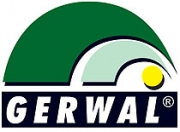Bednarsch GERWAL GmbH & Co. KG, Oberstadt