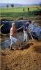 WasserAbwasserreinigung