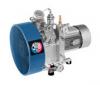Druckluftkompressoren Mitteldruck 40 bar