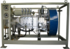Kompressoren für Inerte Gase