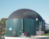 Biogasanlagen und Faultürme