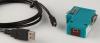 S7-USB Adapter mit Diagnosebuchse