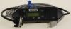 PCMPI-Adapter