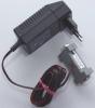 MPI-Netzadapter