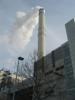 Emissionsmessungen