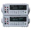 Digitale Tisch-Multimeter