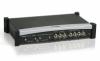 LC 1102D ArbStudio
