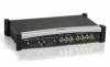 LC 1104D ArbStudio