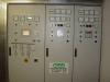 Schaltanlage für automatischen Notstrombetrieb