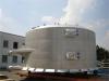 2 Behälterbau