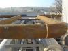 5 Rohrleitungsbau