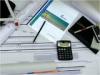 Planungs- und Beratungsleistungen