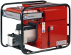MiniGenerator Diesel luftgekühlt