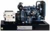 MiniGenerator Diesel wassergekühlt