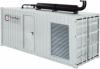 PowerGenerator PowerPack Container