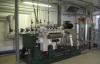 Biogas BHKW