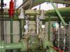 AnlagentechnikRohrleitungsbau