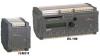 ISM100 – Intelligente Sensor Module und Datenlogger
