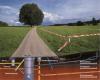 Tief- und Straßenbauplanung