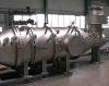 Abluftreinigung durch katalytische Oxidation