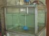 HDIB-Hydrodynamischer Impulsbeschleuniger
