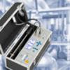 IMR 1600 - Portables Abgasmessgerät CH-F-08042-00