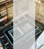 Rohrleitungsbau für Wasser Gas und Abwasser