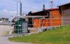 Biogasanlage Gut Wolfring
