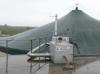 Biogasanlage Mörsdorf