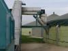 Biogasanlage Roberto Andretta