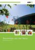 UDI Biogasfonds Nr 3