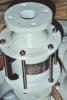TankarmaturenStorage tank valves