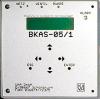 Steuerung BKAS -05