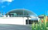 Biogas SBB Beton Betonbecken Beutle
