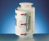3 Permanent-Rohrmagnete Permanent-magnetische Kerne - Detailinformationen