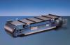 14 Überband-Magnetsysteme in permanent-magnetischer Ausführung - Detailinformationen