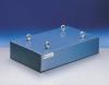 18 Blockmagnete - Detailinformationen